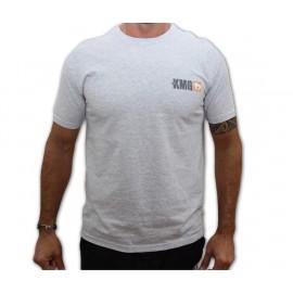 T-shirt KMG