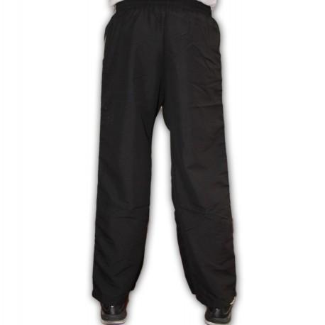 Pantalon KMG