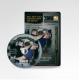 DVD KMG Practitioner Level 4