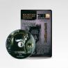 DVD KMG Practitioner Level 1