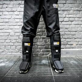 KMG Training trousers