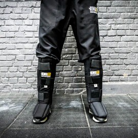 KMG Training trousers